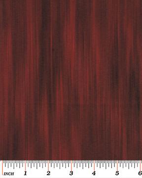 Fleurish Wine - 5619/86