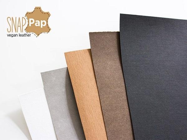 SnapPap - leer papier 50 x 150 cm