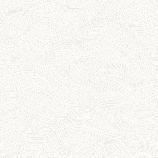 Color Movement White - 1MV27