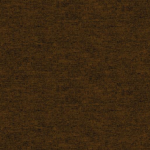 Cotton Shot Chocolate  - 9636/78