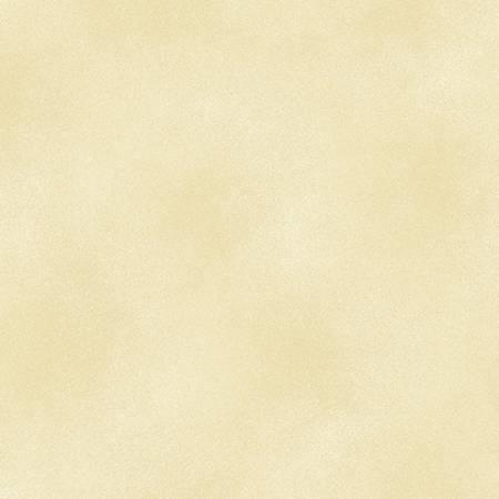 Shadow Blush Sand  - 2045/19