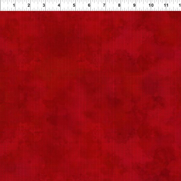 Dit Dot Evolution Cherry - 1DDE11