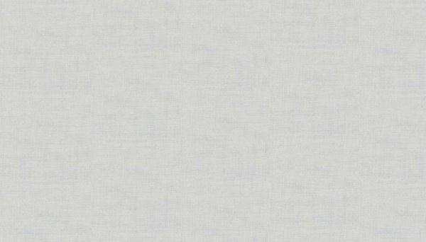 Linen Texture -  Dove 1473S2
