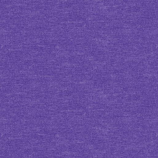 Cotton Shot Amethyst - 9636/60