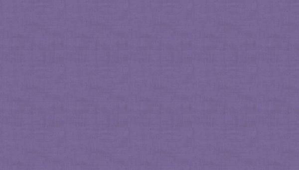 Linen Texture - Violet 1473L6