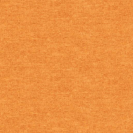 Cotton Shot Pumpkin - 9636/39