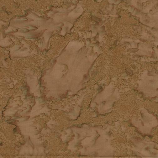 Bali Stone Quarry Acorn - 7520/80