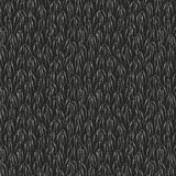 Eliza Wisteria Black - 53407/3