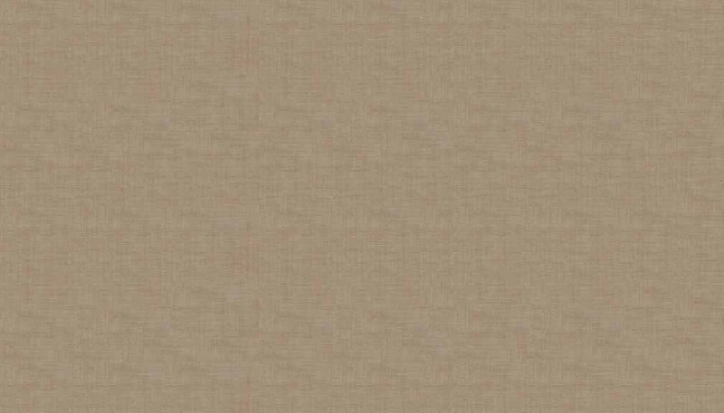 Linen Texture - Taupe 1473S4