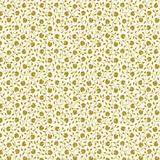 Eliza Floral Vine Linen- 53405/M1