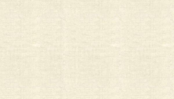 Linen Texture - Linen 1473Q