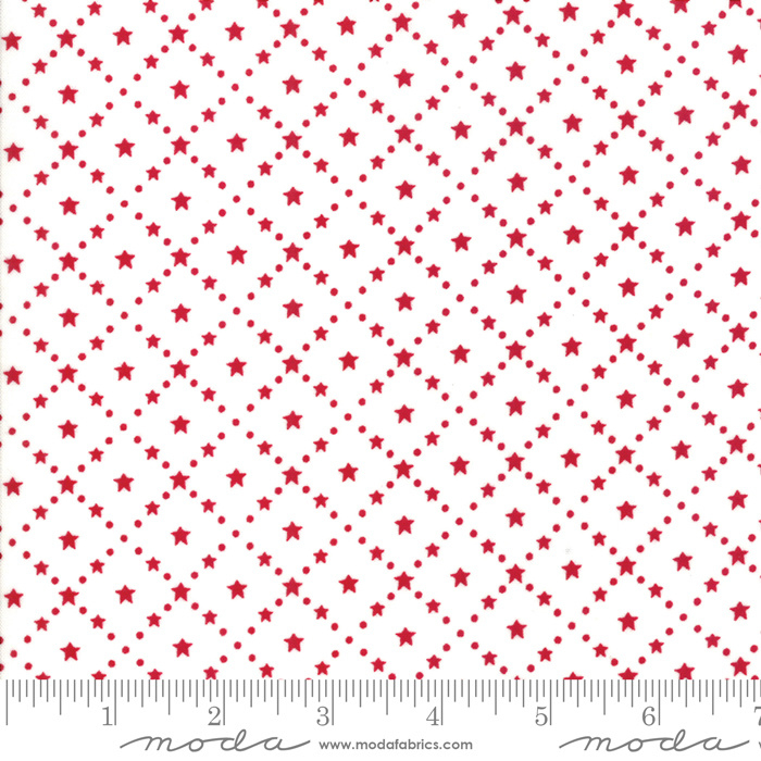 Merry Merry Snow Days -  2947/16