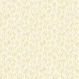 Eliza Wisteria Linen White - 53407/1