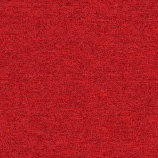 Cotton Shot Red- 9636/10