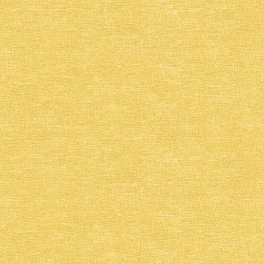 Cotton Shot Sunshine - 9636/33