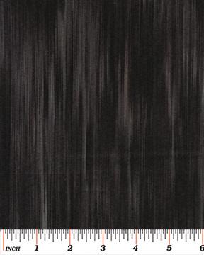 Fleurish Black  - 5619/12