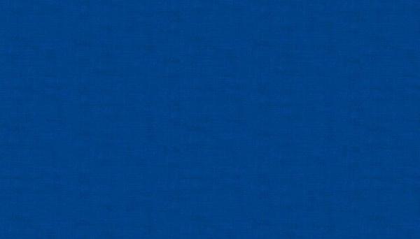 Linen Texture -  Ultramarine 1473B11
