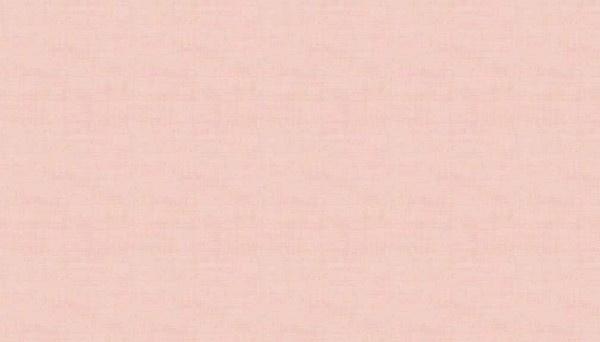 Linen Texture -  Pale Pink 1473P1