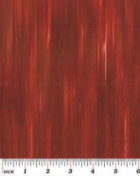 Fleurish Rust - 5619/88