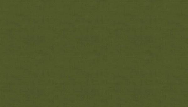 Linen Texture -  Olive 1473G8