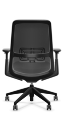 Haworth-Comforto Soji bureaustoel