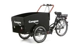 Popal Cangoo
