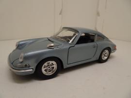 BURAGO | Porsche 911