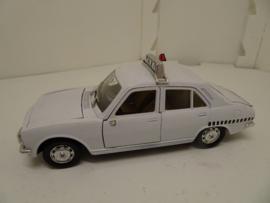 POLISTIL | Peugeot 504 GL
