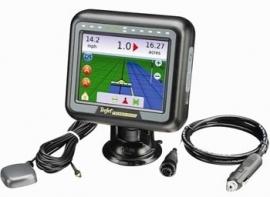 Teejet navigatiesysteem Matrix Pro 570G