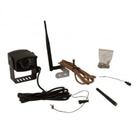 Camera kit voor TractorCam