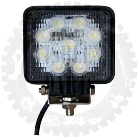 Werklampen / zaklampen