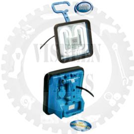 Powertech 190
