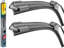 Bosch ruitenwisser (A 934 S) 2004 - nu