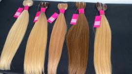 Diva hair flip/ clip in 20 inch 150 gram