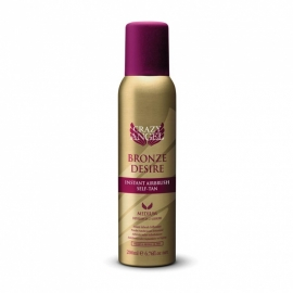 Bronze Desire Instant Airbrush Self-Tan