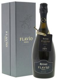 Rotari Flavio