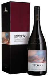 Esporão Reserva red (magnum in geschenkverpakking)
