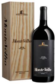 Monte Velho red (jeroboam in geschenkkist)