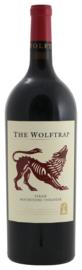 Wolftrap red (magnum)