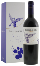 Montes Purple Angel (in giftbox)