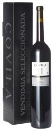 Covila II Rioja Crianza (magnum in geschenkverpakking)