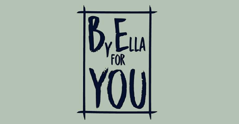 ByElla