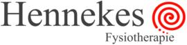 Kinderfysiotherapie bij Hennekes fysiotherapie in Reeuwijk!