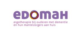 Ergotherapie bij dementie en hun mantelzorgers (EDOMAH)