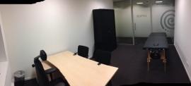Nieuwe Praktijkruimte per 1 mei 2014