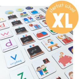 XL | Startset School