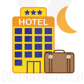 Vakantie | Hotel