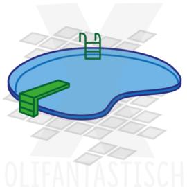 Sport | Zwemmen / Zwembad