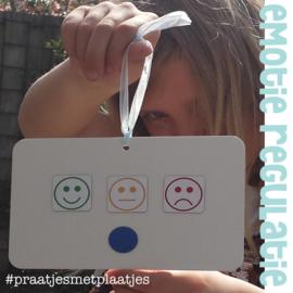 Smileys (emotie)