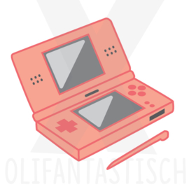 Media   Nintendo